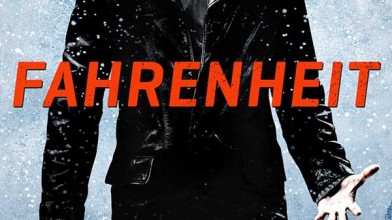 Fahrenheit: Indigo Prophecy Remastered доберется до Android на этой неделе