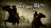 Call of Juarez: Bound in Blood  The McCalls will Ride Trailer