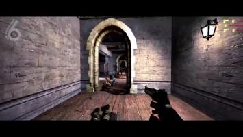 """Counter-Strike """"Ожидания и реальность как я стреляю с дигла"""""""