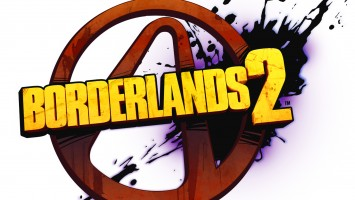 Скины по Borderlands: The Pre-Sequel появились в Borderlands 2