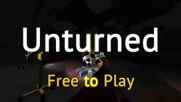 Unturned - игра 16-летнего подростка с 24 миллионами загрузок в Steam