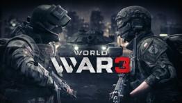 World War 3: Оценка ранней версии