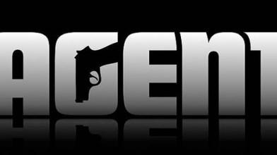 Rockstar не забыла об Agent – оформлена новая торговая марка