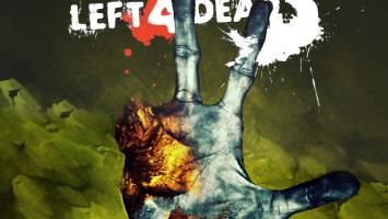Left 4 Dead 3 ?