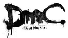 Авторы Enslaved и DMC Devil May Cry покажут свои нереализованные идеи в августе