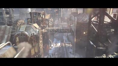 Frostpunk - Трейлер даты выхода на консолях