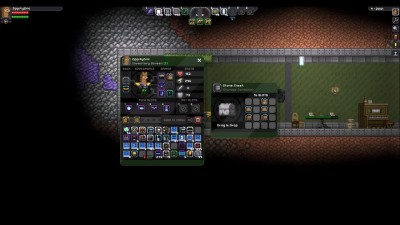 Starbound Nightly: Ep 9