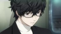 """Persona 5 """"�������"""""""