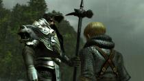 Kingdom Under Fire: The Crusaders наконец-то вышла на ПК, 16 лет спустя