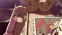 Известную карту de_dust2 из CS:GO воссоздали в Dota 2