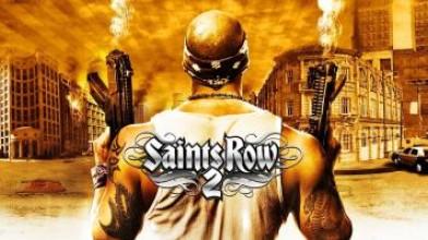 Saints Row 2 стал доступен по программе обратной совместимости на Xbox One
