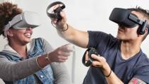 Последний опрос Steam показывает, что более 1 миллиона пользователей владеют гарнитурой VR