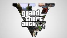 GTA 5: ПК релиз отложен неслучайно.