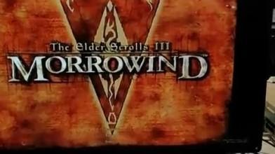 На российском процессоре Эльбрус 801-РС запустили The Elder Scrolls III: Morrowind