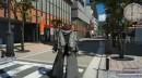 Final Fantasy XV Episode Ardyn DLC - Ardyn's Moves (PS4, Xbox One, PC)