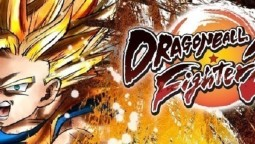 Dragon Ball FighterZ - пользователи очень хвалят порт для Nintendo Switch, появилось сравнение версий
