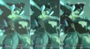 Zone of the Enders: The 2nd Runner - Трейлер сравнения графики
