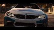 Need For Speed Most Wanted 2 Official Trailer 2016 Trailer PC, PS4, Xbox One (Fan Made)