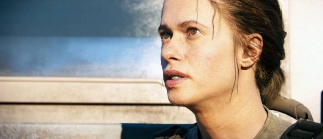 Sledgehammer продолжат вводить в Call of Duty сильных женских персонажей