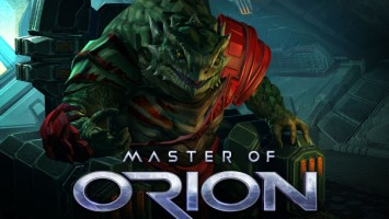 Master of Orion - Интервью
