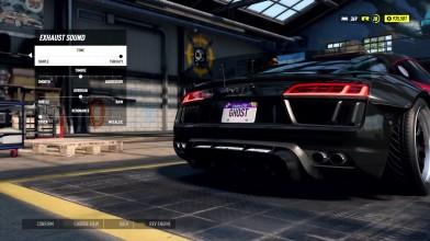 Need for Speed Heat - Первый геймплей - Русский трейлер