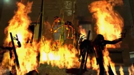 Half-Life 0. Команда разработки разбежалась от Гейба. Новости