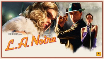 В Steam открылся предзаказ L.A. Noire: The VR Case Files