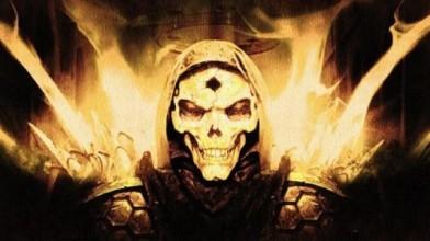 Выкуси, Blizzard: трейлер новой версии масштабного мода Median XL для Diablo 2