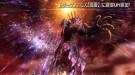 Трейлер Phantasy Star Online 2 показывает новый контент для японских серверов