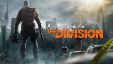 Разработчики: The Division выжмет все лучшее из Xbox One