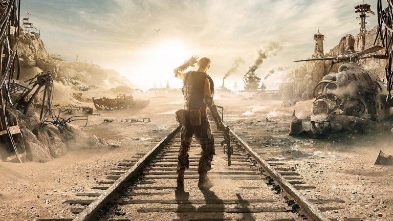 Catherine: Full Body, Metro Exodus, Far Cry: New Dawn - Что выйдет для PlayStation 4 на этой неделе