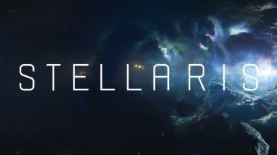 Дневник разработчиков Stellaris #143