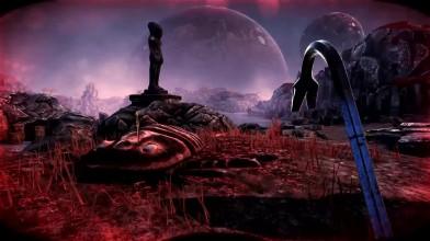 Релизный трейлер The Solus Project (Xbox One)