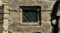 Состоялся выход масштабной графической модификации для The Witcher 3