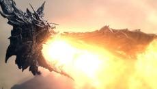 Драконий Блог: The Elder Scrolls