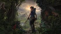 Shadow of the Tomb Raider за подписку Humble Choice (и не только)