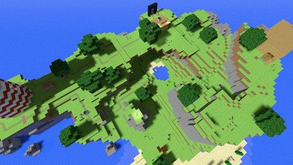 ttt_minecraft_b5