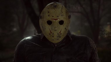 "Friday the 13th: The Game ""Трейлер даты релиза"""