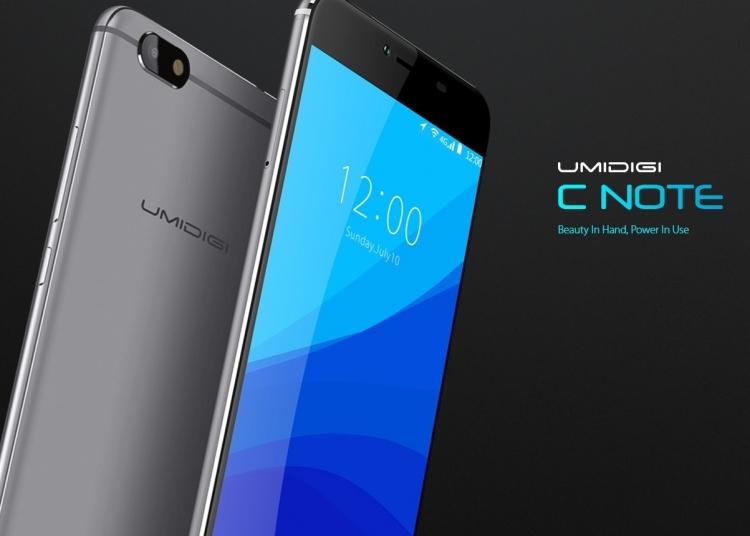 В РФ стартовали предзаказы на железный Android-смартфон Meizu M5 Note