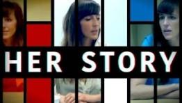 Следующим проектом автора Her Story станет Telling Lies