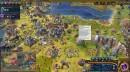 Районы в Sid Meiers Civilization VI: Rise & Fall. Гайд, руководство, прохождение, помощь
