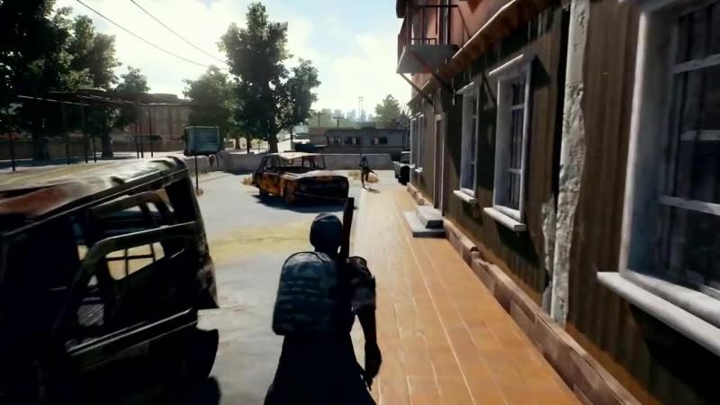 20 бесплатных игр в стиме 2018