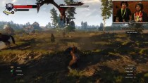 "Witcher 3: Wild Hunt ""42 ������ ����"""