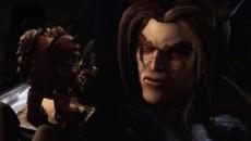 World of Warcraft «Владыки войны», часть 3: Дуротан
