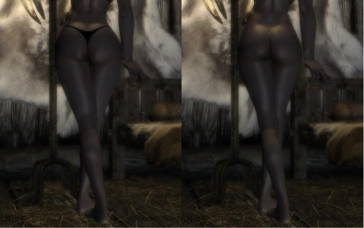 Nude mods erotic р°р»р»рѕрґс‹ рѕрѕр»р°р№рѕ adult scene