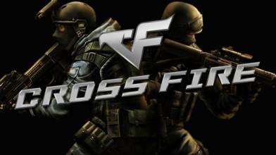 Разработчик Crossfire ищет партнеров на Западе