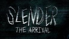 Slender: The Arrival — уже скоро на PlayStation 4 и Xbox One