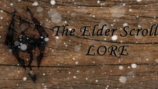 История The Elder Scrolls — Нирн