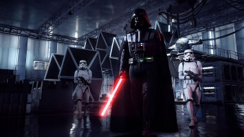 Star Wars: Battlefront II доступна со скидкой в Origin, PS и Xbox Store