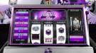 Новый трейлер NBA 2K20 не стесняясь демонстрирует казино